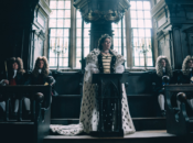 "Oscar Nominees Movie Catch Up Week ""The Favourite"" 