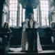 """Oscar Nominees Movie Catch Up Week """"The Favourite""""   Castro"""