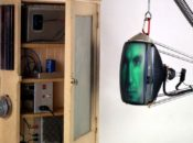 "Talking Art: ""Evolution of Robots"" Art and Machine | San Jose"