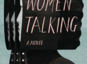 Miriam Toews Author Talk: Women Talking | Green Apple Books