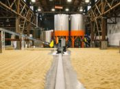 Free Malthouse Tour: 22 Admrial Malt-Brewed Beers | Alameda