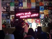 Hometown Free Comedy Night & Happy Hour | Emeryville