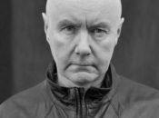 Irvine Welsh In-Conversation w/ Alan Black | City Lights Books
