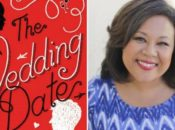 Meet & Greet Author Jasmine Guillory (The Wedding Date) | Oakland