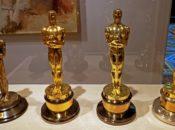 Oscar Party 2020: Academy Awards Live | Balboa Theater