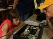 East Bay Resiliency Fair & Repair Cafe | Berkeley