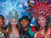 22 Free Mardi Gras Parties in the Mission in One Night | 2019