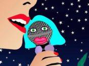 Mermaid Comedy Bay Area's Best Female Comics | EXIT Theatre