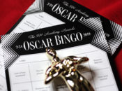 Funcheap's 2019 Oscars Party: Oscar Bingo & Bottomless Champagne | SoMa