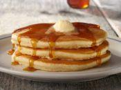 IHOP Free Pancake Day | 2020