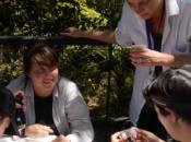NightLife Spotlight: Women in Science | California Academy of Sciences