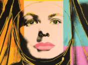 Final Day: Rare Free Andy Warhol Art Show | Fort Mason