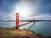 16 Free San Francisco Walking Tours | Easter Sunday 2020