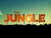 """The Jungle"" West Coast Premiere at the Curran 