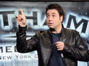 Comedy Night: Adam Ferrara (Comedy Central) | Cobb's Comedy Club