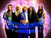 California Flashback Festival: Acid Mother Temple | Rickshaw Stop