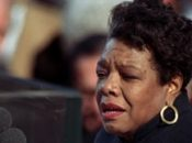 National Poetry Month: Celebrating Maya Angelou | SF