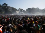 CANCELED: 420 in the Park: Gigantic Gathering at Hippie Hill | Golden Gate Park