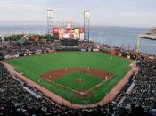 Free Giants vs. A's Tickets & Oracle Park Pre-Party | SF