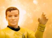 Star Trek Trivia Night: Discussion & Themed Drink Specials | SF