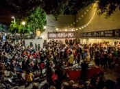 Friday Nights at OMCA: Persian New Year & Night Market | Oakland