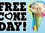POSTPONED: 2020 Ben & Jerry's Free Ice Cream Cone Day