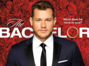 """The Bachelor"" Final Rose Viewing Party 