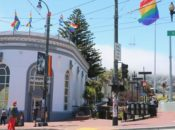 CANCELED: 2020 Cesar Chavez Day Free Walking Tours | SF