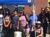 Earth Day 2020: Richmond Greenway Cleanup & Snacks | East Bay