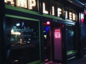 Free Game Night Wednesdays at The Amplifier | Oakland
