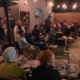 Laughs on Tap Free Comedy Night | Ocean View Brew Works