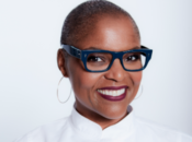 Celebrate Macy's Flower Show w/ Chef Tanya Holland | SF