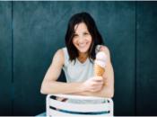 Interstellar Cooking Demo w/ Smitten Ice Cream | Macy's Flower Show