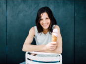 Smitten Ice Cream & Food Science Talk | Macy's