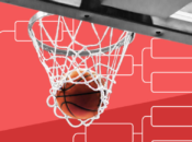 Uber Eats Sweet 16% Off Eats | March Madness