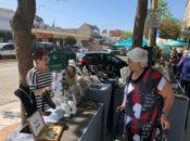 POSTPONED: 2020 Sidewalk Arts & Crafts Show | Final Day