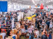 2020 Renegade Winter Craft Fair Market | Fort Mason