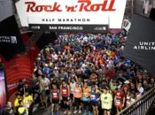 CANCELED: Rock 'n' Roll San Francisco Half Marathon & After-Party | 2020