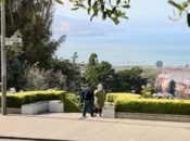 15 Things to Do w/ Extra Sunshine: Free Walking Tours | SF