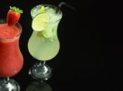 Cocktail Sandbox: Cocktail Creativity Showcase | Oakland