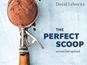 Free Author Talk: David Lebovitz's The Perfect Scoop | Omnivore Books