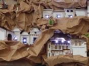 Cardboard Art: Prefabricated Character Homes of America | SSF
