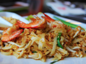 2019 Stanford Thai Festival w/ Authentic Thai Food & Music | Peninsula
