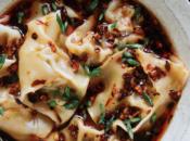 Free Author Talk: Diana Kuan's Red Hot Kitchen   Omnivore Books