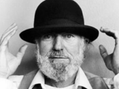 Ferlinghetti at 100: Open House Birthday Party & Readings | City Lights Books
