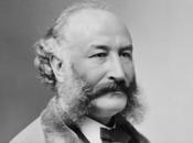 Adolph Sutro's 189th Birthday Bash | SFSU