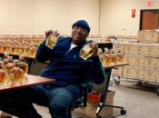 E-40 Tequila Meet & Greet at BevMo Oakland | Jack London Square