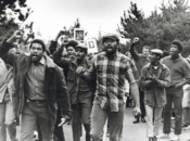 "Bay Area Poets Celebrates ""The1968 State Student Strike"" 