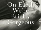 Free Author Talk: On Earth We're Briefly Gorgeous | Green Apple Books