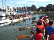 CANCELED: 2020 Berkeley Bay Festival & Free Boat Ride Day | East Bay